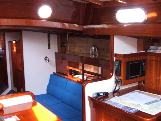 Jachtbouw_Pronk_Interieurbouw