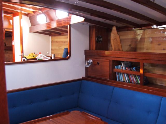 Jachtbouw_Pronk_Interieurbouw1