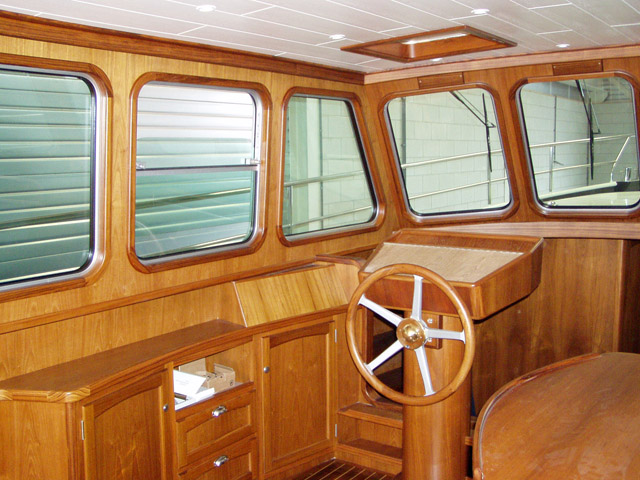 Jachtbouw_Pronk_Interieurbouw10