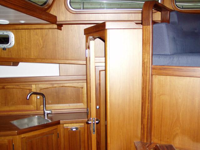 Jachtbouw_Pronk_Interieurbouw11