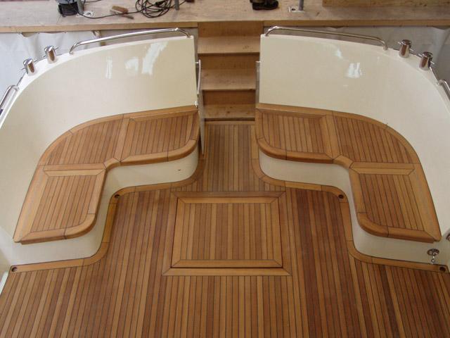 Jachtbouw_Pronk_Interieurbouw12
