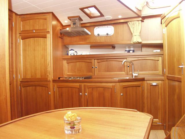 Jachtbouw_Pronk_Interieurbouw13