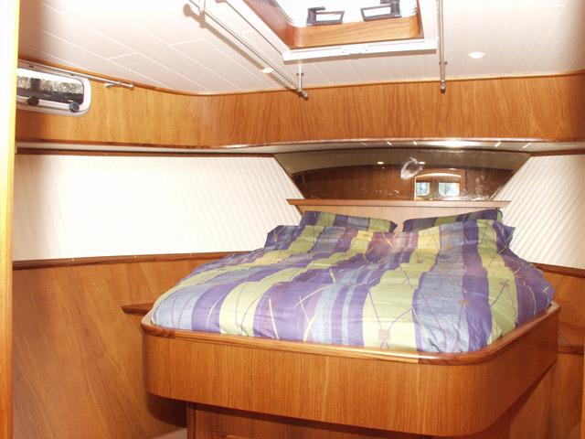 Jachtbouw_Pronk_Interieurbouw14