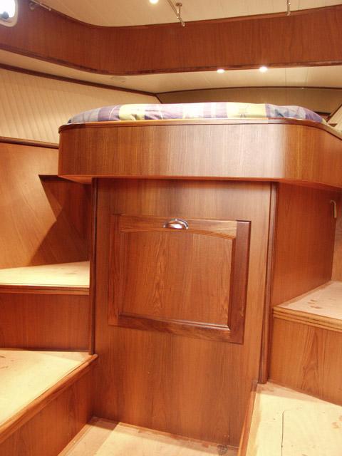 Jachtbouw_Pronk_Interieurbouw15