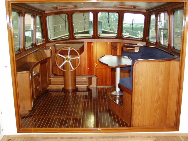Jachtbouw_Pronk_Interieurbouw8