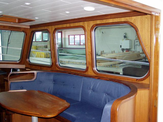 Jachtbouw_Pronk_Interieurbouw9