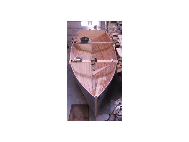 Jachtbouw_Pronk_Sloepen8