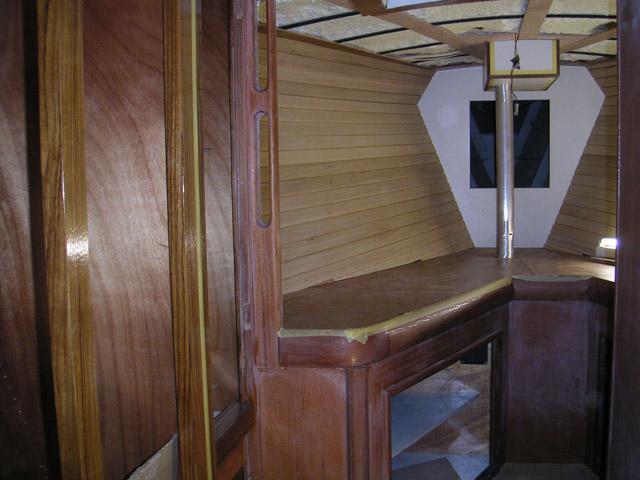 Jachtbouw_Pronk_renovatie_Teakdek1