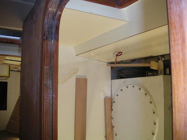 Jachtbouw_Pronk_renovatie_Teakdek2