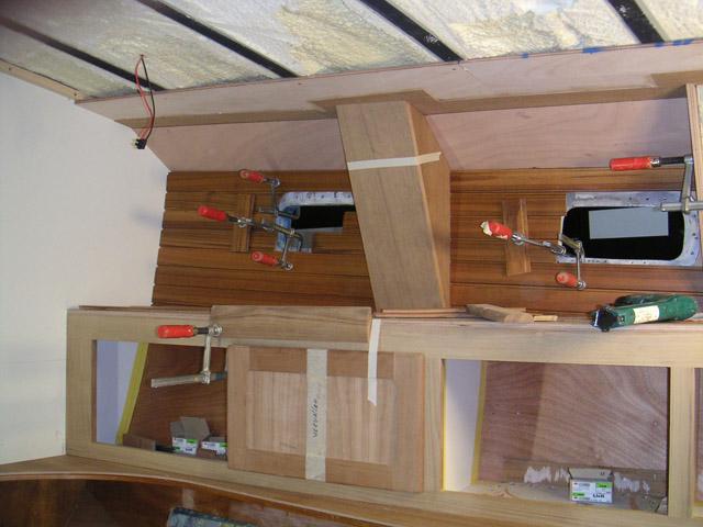 Jachtbouw_Pronk_renovatie_Teakdek5