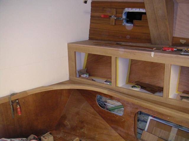 Jachtbouw_Pronk_renovatie_Teakdek7