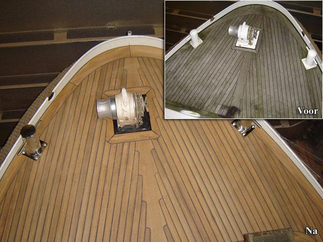 Jachtbouw_Pronk_renovatie_Teakdek8