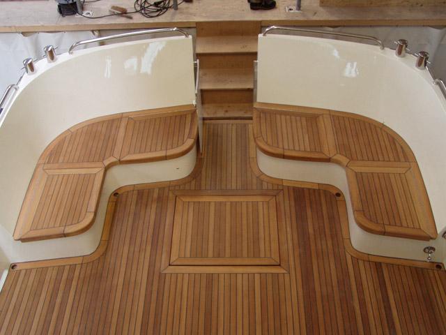 Jachtbouw_Pronk_renovatie_Teakdek9