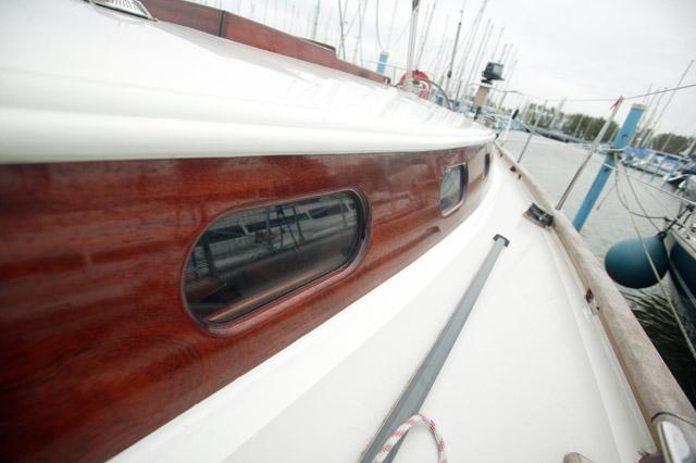Jachtbouw_Pronk_Jachten